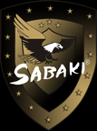 Sabaki Security